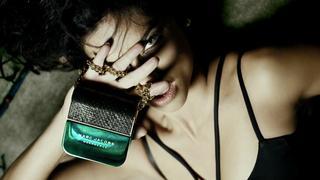 Najseksowniejszy zapach tego lata - Marc Jacobs Decadence