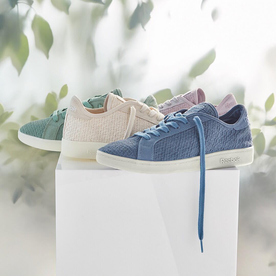 Vegane Nike Schuhe Die beliebtesten Modelle