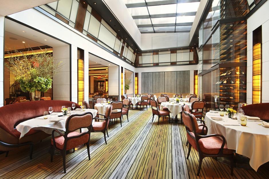 preferredhotelgroupimages.com