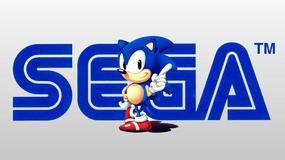 Sega przejęła firmę Atlus za ponad 140 milionów dolarów