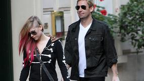 Dwaj muzycy toczą wojnę o Avril Lavigne