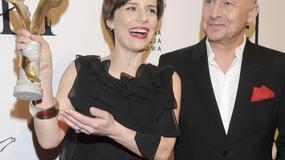 """Orły 2012: znamy laureatów, wielki triumf """"Róży"""""""