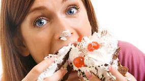Jak zmniejszyć apetyt na słodycze? Oto skuteczna dieta, w dwa tygodnie schudniesz 1,5 kg