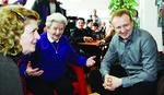 PRESUDA BIVŠEM GRADONAČELNIKU Đilas kažnjen zbog pomoći penzionerima