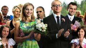 """""""Och, Karol 2"""" wciąż króluje w polskich kinach"""