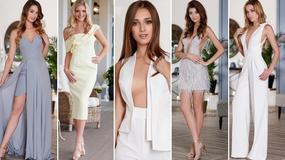 Miss Polski 2017: zobacz wszystkie kandydatki do korony najpiękniejszej Polki. Skąd pochodzą?