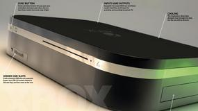Nowy Xbox bez konieczności stałego połączenia z siecią