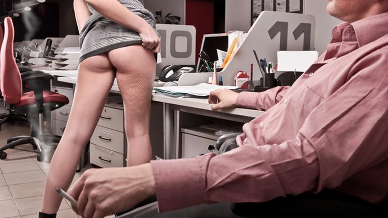Ilyen extrém szexhelyzetek tényleg léteznek / Illusztráció: Northfoto