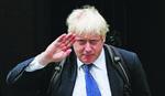 HARIZMATIČNI SKANDALMAJSTOR Ko je Boris Džonson, mogući premijer Britanije