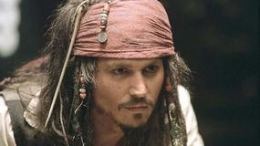 Piraci z Karaibów: Klątwa Czarnej Perły - galeria