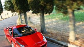 Najgorsze marki według czytelników Auto Świat