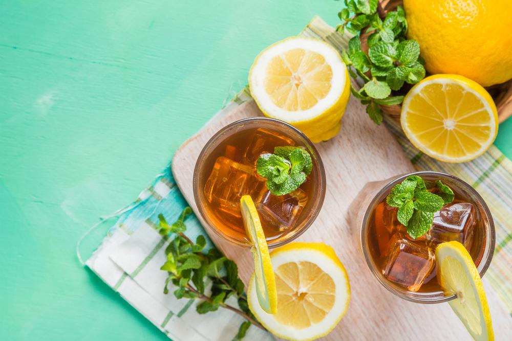 a tea segíthet a fogyásban)
