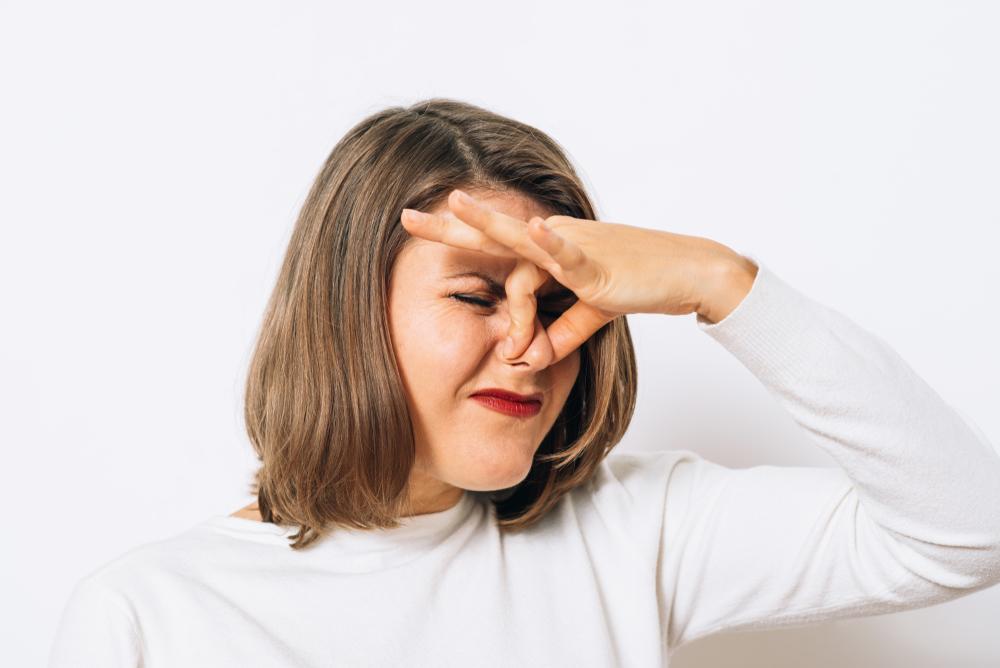 Bélgázok: lehet csökkenteni a puffadást?