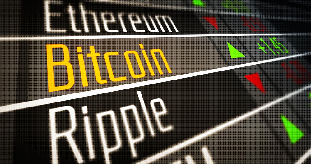 lo scopo del bitcoin)
