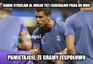 Real Madryt wygrywa Ligę Mistrzów. Memy po meczu z Juventusem