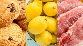 10 popularnych mitów dietetycznych: czerwone mięso szkodzi, węglowodany tuczą