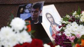 Labiedźka o Niemcowie: Białoruś straciła przyjaciela