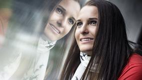 Alisa Buchinger - piękna i niebezpieczna Austriaczka