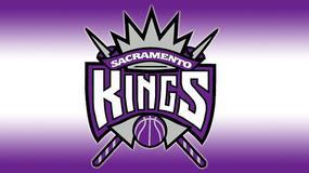 Właściciele Sacramento Kings kupują drużynę League of Legends