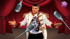 Nowy program Króla Disco Polo!