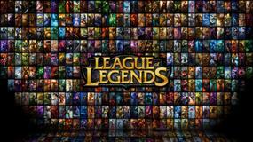 League of Legends - rewolucja w systemie zdobywania poziomów