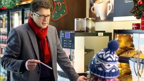 "Producent ""Notting Hill"" zachwycony polskim filmem"