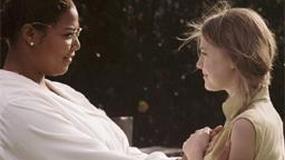 Multum gwiazd w klipie Queen Latifah