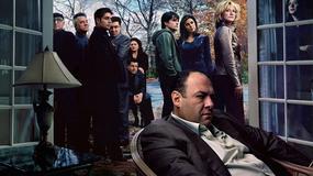 Seriale, które stały się klasykami telewizji