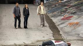 """""""Fear the Walking Dead"""": zapowiedź drugiego sezonu"""