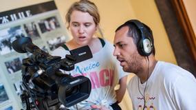 """Filmovi sa """"Interakcije"""" premijerno 30. avgusta u Domu omladine"""