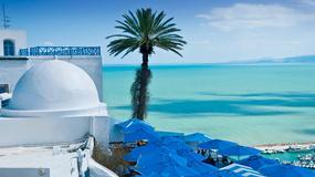 """Apel w trakcie konferencji Światowej Organizacji Turystyki. """"Nie odwracajcie się od Tunezji"""""""