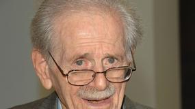 Hollywoodzki scenarzysta Norman Corwin zmarł w wieku 101 lat