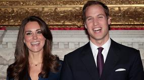 Sukienka w stylu księżnej Kate ponownie na liście modowych bestsellerów