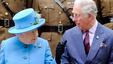 Sokan nem akarják, hogy ő legye Erzsébet királynő utódja.