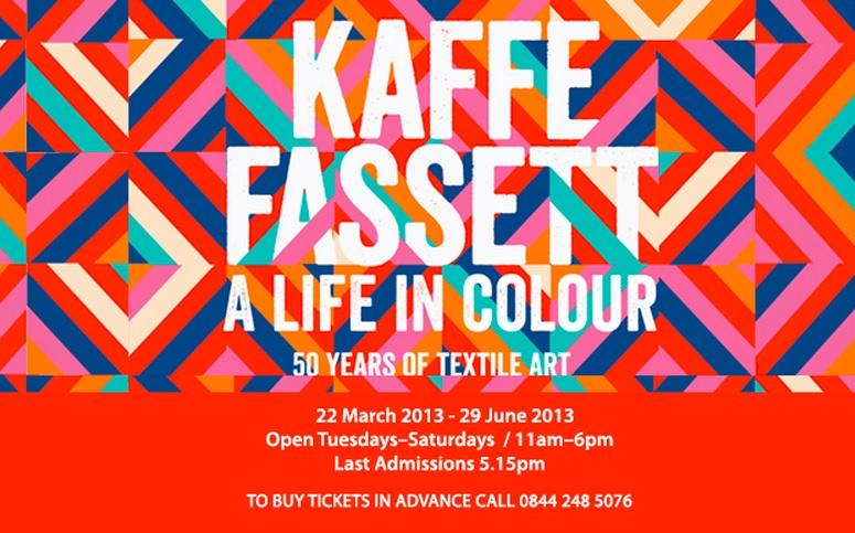 www.kaffefassett.com