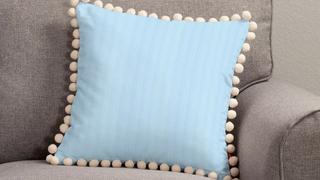 Designerskie poduszki