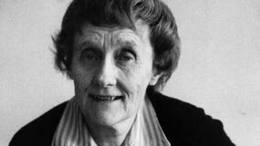 Astrid Lindgren: dorosła o duszy dziecka