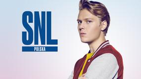 Saturday Night Live: znamy gwiazdy 3. odcinka