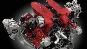 Najlepsze silniki roku 2016: które motory są perfekcyjne?
