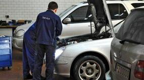 Stan techniczny aut, a bezpieczeństwo