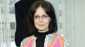 Małgorzata Niemen przegrała proces o naruszenie praw autorskich