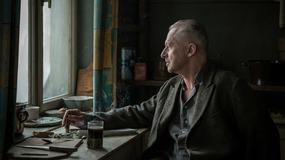 Historia Polski w filmach Andrzeja Wajdy