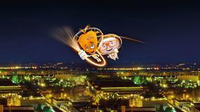 Internet 600 Mb/s? Orange rusza z promocją superszybkiego łącza