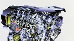 Diesel od BMW: drogi, zawodny i skomplikowany