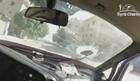 Bomba udara zgradu, beton pada na kola, sve je izgubljeno, a onda uskaču DVOJICA HEROJA