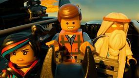 """""""LEGO: Przygoda"""" na szczycie w Ameryce"""