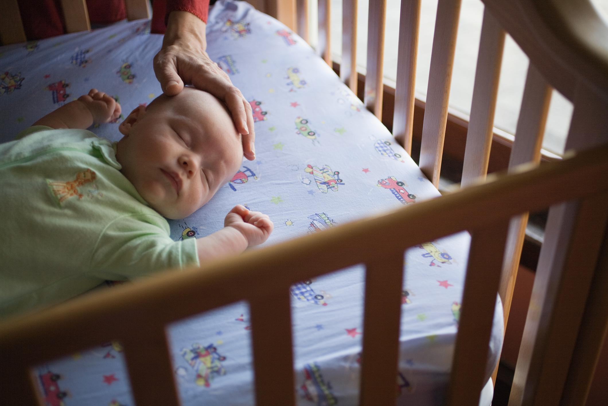 Hogyan kell aludni a prosztatitisben)