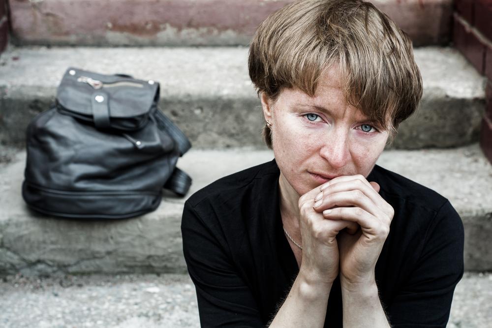 #nemluxustaska kampány: így segíthetjük a rászoruló nőket