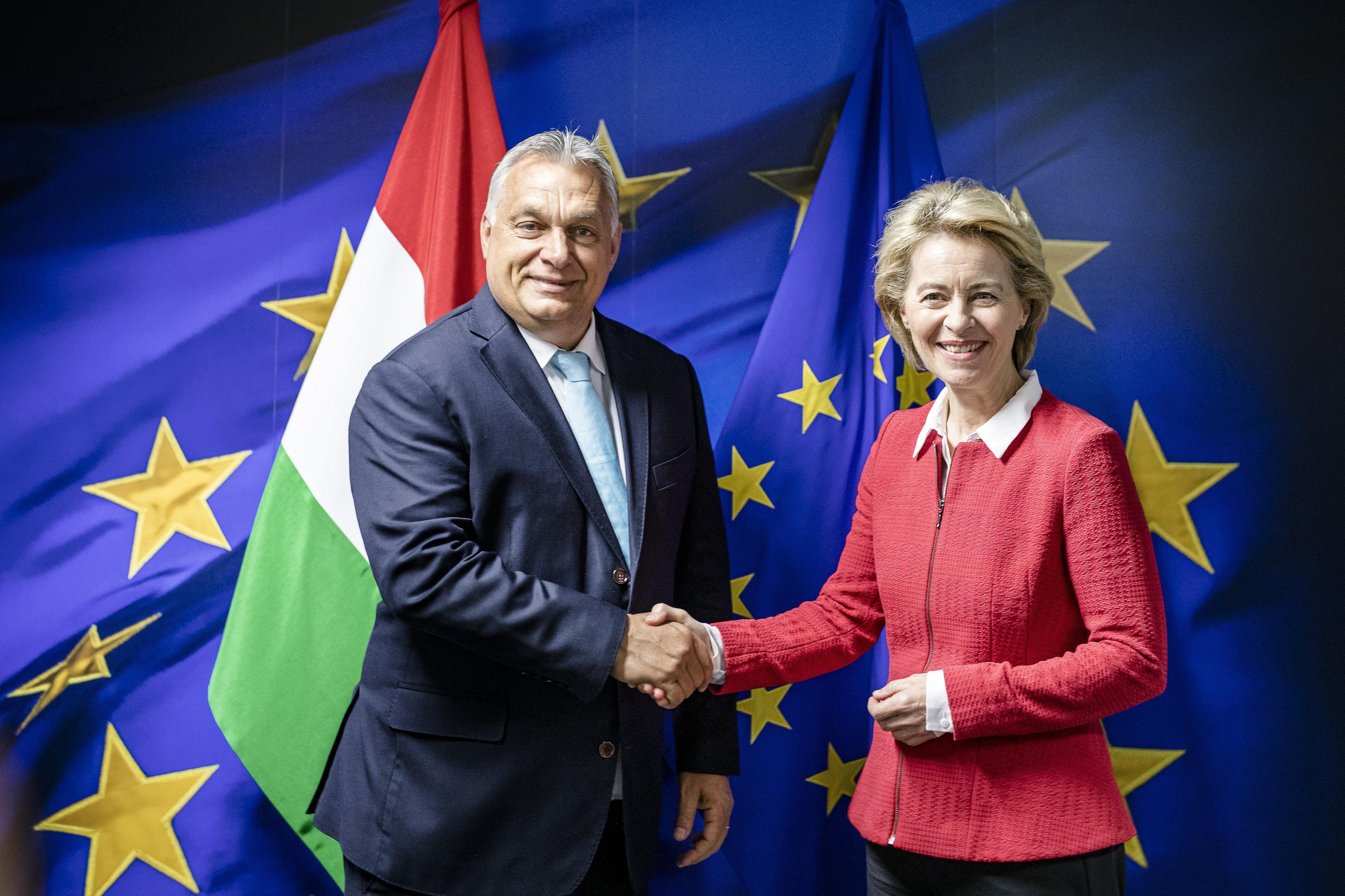 találkozó- európai nőt