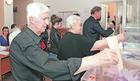 SLATKA VEZA IZBORA I PENZIJA Iznenađenje: Novac penzionerima stiže tri dana pre roka